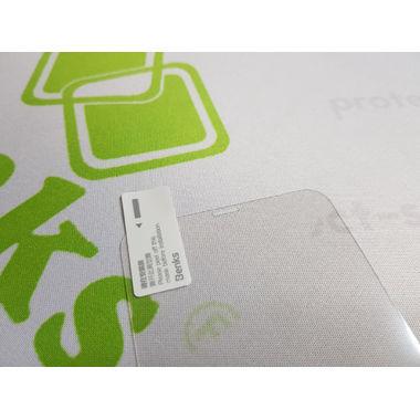 Benks KR Защитное стекло на iPhone Xr/11, фото №7