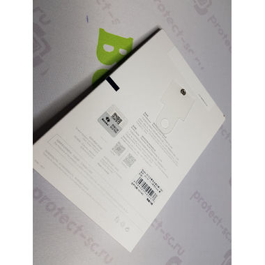 Benks VPro защитное стекло на iPhone XS/X/11 Pro, фото №4