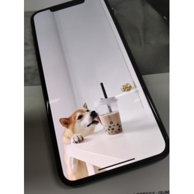 Benks Защитное наностекло для iPhone Xs Max/11 Pro Max - Corning, фото №11, добавлено пользователем