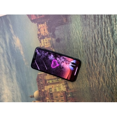 Benks Защитное стекло 3D на iPhone X/Xs - 0,23 мм, фото №3, добавлено пользователем