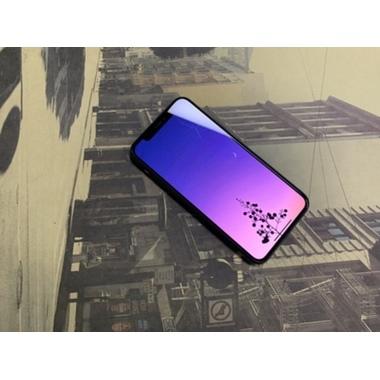 Защитное стекло на iPhone Xr/11 - AB VPro 0,3 мм., фото №3, добавлено пользователем