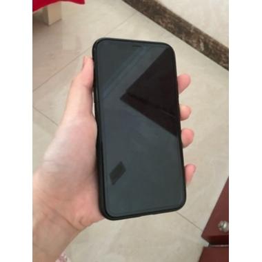 Защитное стекло на iPhone X/Xs KR+Pro 3D, фото №2, добавлено пользователем