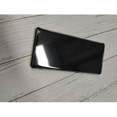 Защитное стекло для Huawei Mate 30 Pro, фото №5, добавлено пользователем