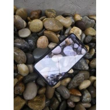 Benks VPro защитное стекло на iPhone Xr/11, фото №8, добавлено пользователем