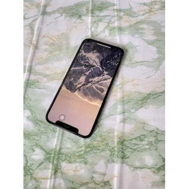 Защитное стекло для iPhone 12 Pro Max 3D XPro Corning 0,4 мм., фото №9, добавлено пользователем