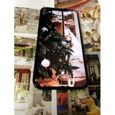 Защитное стекло для iPhone 12 Pro Max 3D XPro Corning 0,4 мм., фото №2, добавлено пользователем
