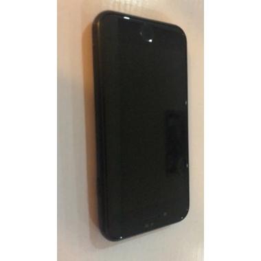 Benks Защитное стекло для iPhone SE 2020/7/8 Черное VPro, фото №3, добавлено пользователем