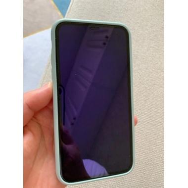Защитное стекло на iPhone Xr/11 - AB VPro 0,3 мм., фото №2, добавлено пользователем