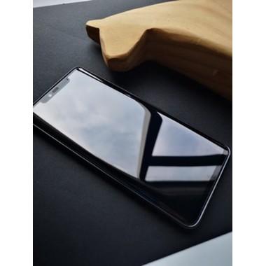 Защитное стекло для Huawei Mate 20 Pro, фото №3, добавлено пользователем
