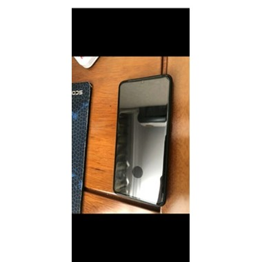 Benks защитное стекло для Samsung Galaxy S20 XPro 0,3 мм., фото №9, добавлено пользователем