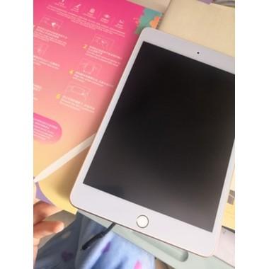 Benks матовая защитная пленка для iPad Mini 5, фото №7, добавлено пользователем