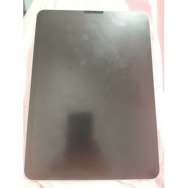 Benks матовая защитная пленка для iPad Pro 11 2018 (2020), фото №29, добавлено пользователем