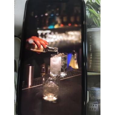 Benks VPro защитное стекло на iPhone Xr/11, фото №13, добавлено пользователем