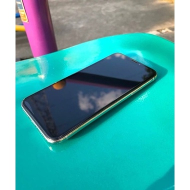 Benks VPro защитное стекло на iPhone Xs Max/11 Pro Max, фото №8, добавлено пользователем