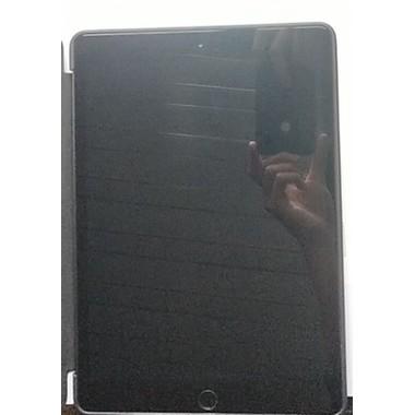Защитное стекло для iPad Pro/Air 10,5 (iPad Air 2019) - 0,3 мм OKR, фото №15, добавлено пользователем