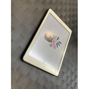 Benks матовая защитная пленка для iPad 10,2 (2019), фото №3, добавлено пользователем