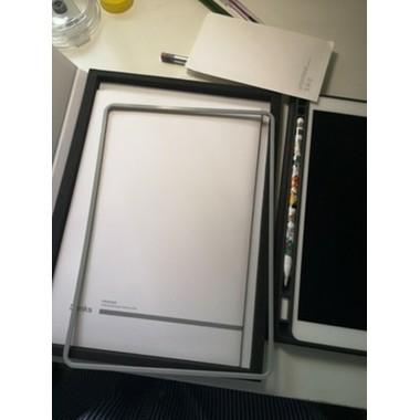 Защитное стекло для iPad Pro/Air 10,5 (iPad Air 2019) - 0,3 мм OKR, фото №7, добавлено пользователем