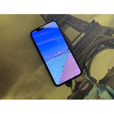 Benks VPro защитное стекло на iPhone Xs Max/11 Pro Max, фото №11, добавлено пользователем