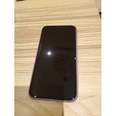 Benks VPro защитное стекло на iPhone Xr/11 (New), фото №4, добавлено пользователем