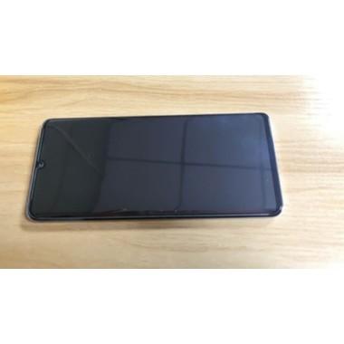 Защитное стекло для Huawei P30 Pro, фото №9, добавлено пользователем
