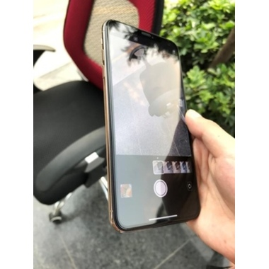 Benks защитное стекло на iPhone X/XS/11 Pro - VPro, фото №17, добавлено пользователем