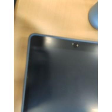 Benks матовая защитная пленка для iPad 10,2 (2019), фото №9, добавлено пользователем