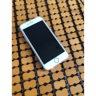 Benks Защитное стекло для iPhone 7Plus - белое 3D XPRO 0,23мм, фото №2, добавлено пользователем