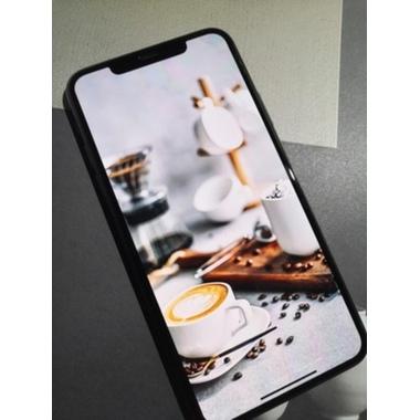 Benks защитное стекло на iPhone X/XS/11 Pro - VPro, фото №19, добавлено пользователем