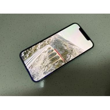 "3D защитное стекло для iPhone 12/12Pro (6,1"") XPro Corning 0,4 мм., фото №14, добавлено пользователем"