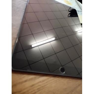 Benks защитное стекло  для iPad 10,2/Pro 10,5/iPad Air 3/iPad Air 2019 0,3mm OKR, фото №7, добавлено пользователем