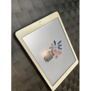 Benks матовая защитная пленка для iPad 10,2 (2019), фото №4, добавлено пользователем