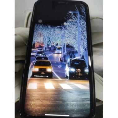 Benks XPro 3D Защитное стекло на iPhone Xr/11 - 6.1, фото №2, добавлено пользователем