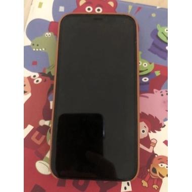 "Защитное стекло 3D на iPhone 12/12Pro (6,1"") Vpro 0,3 мм черная рамка, фото №2, добавлено пользователем"