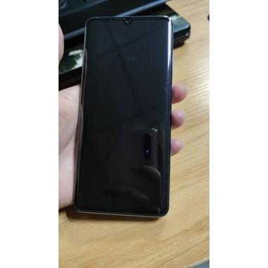 Защитное стекло для Huawei P30 Pro, фото №8, добавлено пользователем