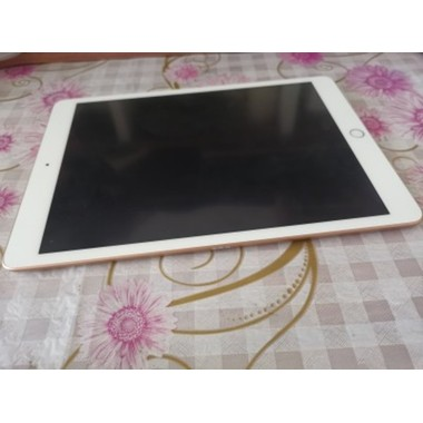 Benks матовая защитная пленка для iPad 10,2 (2019), фото №10, добавлено пользователем