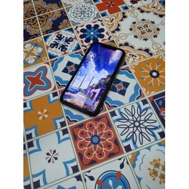 Benks VPro защитное стекло на iPhone Xr/11, фото №12, добавлено пользователем