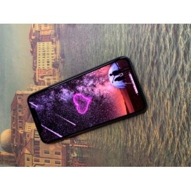 Benks King Kong 3D Защитное стекло на iPhone Xs Max/11 Pro Max, фото №18, добавлено пользователем