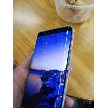 Защитное стекло для Huawei Mate 20 Pro, фото №6, добавлено пользователем
