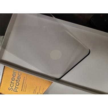 Benks защитное стекло для Samsung Galaxy S20 XPro 0,3 мм., фото №4, добавлено пользователем