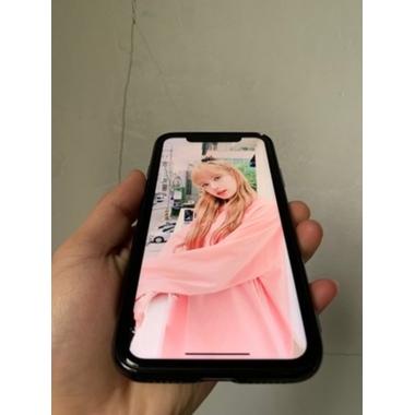 Benks Защитное наностекло для iPhone Xs Max/11 Pro Max - Corning, фото №17, добавлено пользователем