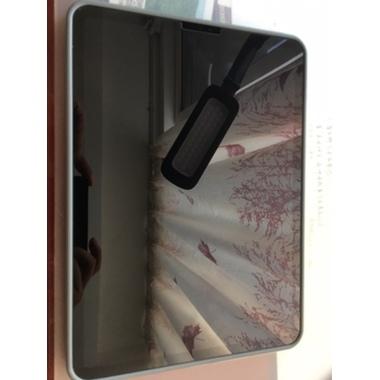 Benks Защитное стекло для iPad Pro 11 2018 (2020/21) - OKR, фото №10, добавлено пользователем