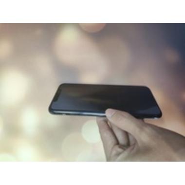 Защитное стекло антишпион для iPhone Xr/11 (Anti-Spy), фото №29, добавлено пользователем