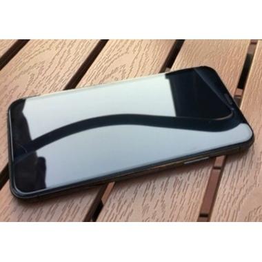 Benks защитное стекло на iPhone X/XS/11 Pro - VPro, фото №10, добавлено пользователем