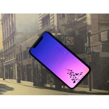 Benks Защитное 3D стекло для iPhone 11/Xr - Corning (New), фото №10, добавлено пользователем