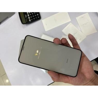 Benks Anti-Spy защитное стекло для iPhone Xs Max/11 Pro Max, фото №15, добавлено пользователем