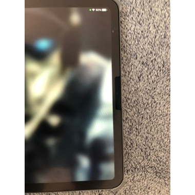 Benks Защитное стекло для iPad Pro 11 2018 (2020/21) - OKR, фото №6, добавлено пользователем