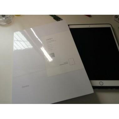 Защитное стекло для iPad Pro/Air 10,5 (iPad Air 2019) - 0,3 мм OKR, фото №8, добавлено пользователем