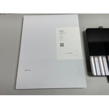 Benks Защитное стекло для iPad Pro 12,9 2018/2020/21 - OKR+, фото №7, добавлено пользователем