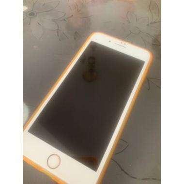 Benks 3D приватное защитное стекло для iPhone 7 Plus - белое, фото №5, добавлено пользователем