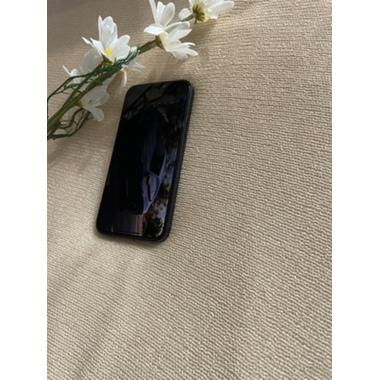 """Приватное (anti-spy) 3D защитное стекло на iPhone 12/12 Pro (6,1"""") Vpro 0,3 мм черная рамка, фото №9, добавлено пользователем"""